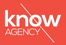 know-Red